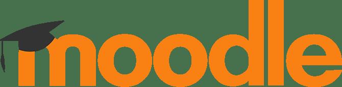 Moodle - open source learning platform