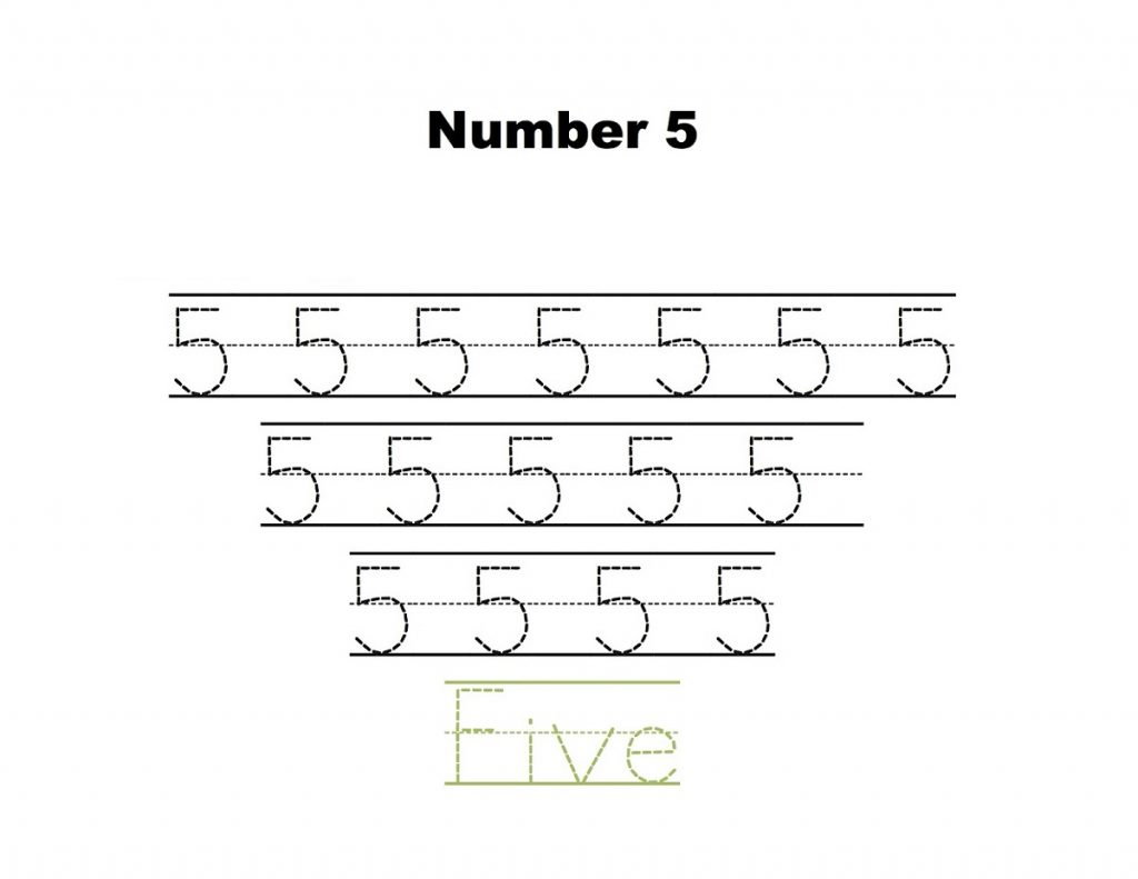Free Math Worksheets Number Matching Megaworkbook Preschool Match Free Best Free Printable