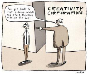 funny-creativity-comics