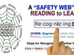 SafetyWeb-Thumb