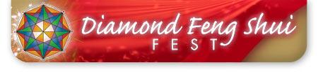 Diamond Feng Shui Fest
