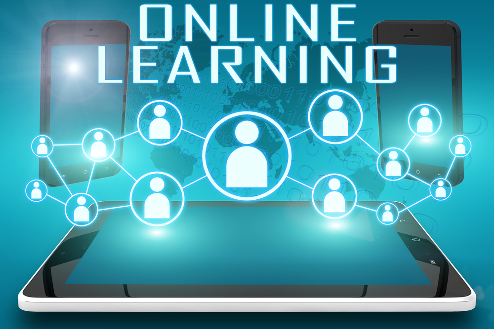 Active Learning Is Essential to Your Online Training Courses