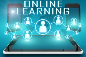 Read more about the article Active Learning Is Essential to Your Online Training Courses