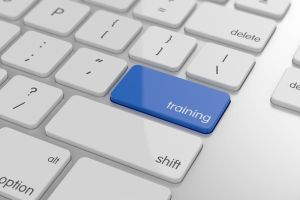 Enhance Your Company Training With Our Learning Management System Services