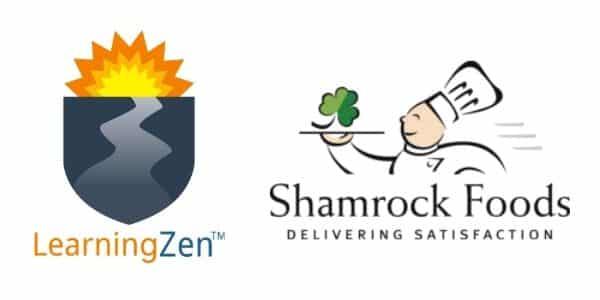 shamrock learningzen