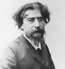 The Last Lesson Summary by Alphonse Daudet