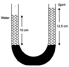 NCERT Solutions for Class 11 Physics Chapter 10 Mechanical Properties of Fluids 4