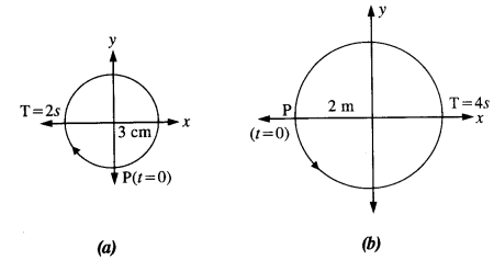 NCERT Solutions for Class 11 Physics Chapter 14 Oscillations 10