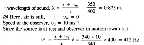 NCERT Solutions for Class 11 Physics Chapter 15 Waves 22
