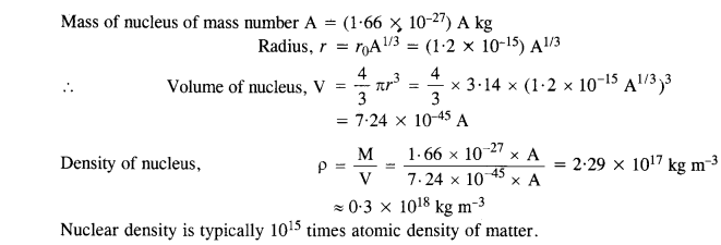 NCERT Solutions for Class 11 Physics Chapter 2 Units and Measurement 21