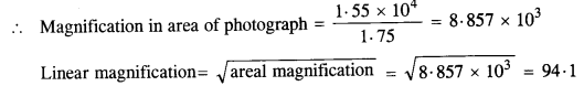 NCERT Solutions for Class 11 Physics Chapter 2 Units and Measurement 9