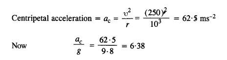 NCERT Solutions for Class 11 Physics Chapter 4 Motion in a Plane 27