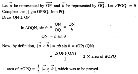 NCERT Solutions for Class 11 Physics Chapter 7 System of Particles and Rotational Motion 3