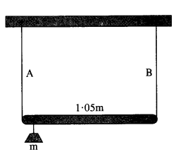 NCERT Solutions for Class 11 Physics Chapter 9 Mechanical Properties of Solids 20