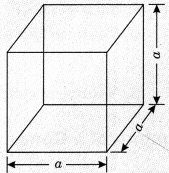 Surface Areas and Volumes Class 10 Notes Maths Chapter 13 2