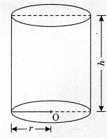 Surface Areas and Volumes Class 10 Notes Maths Chapter 13 3