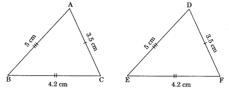 Triangles Class 9 Notes Maths Chapter 5 .16