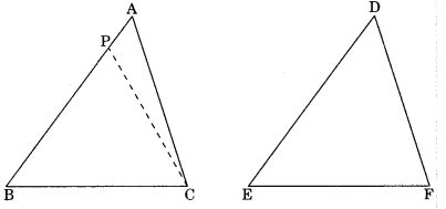 Triangles Class 9 Notes Maths Chapter 5 .9
