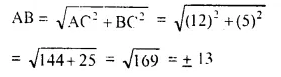 Selina Concise Mathematics Class 10 ICSE Solutions Chapter 6 Solving Problems Ex 6B Q1.2