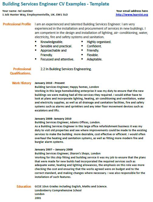 Electrical Estimator Resume. top 10 estimation engineer interview ...
