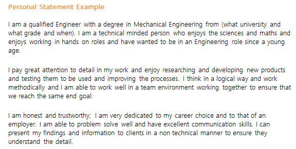 how to write a for your cv forums learnist org