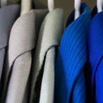 Decluttered Your Wardrobe? Now Declutter Your CV