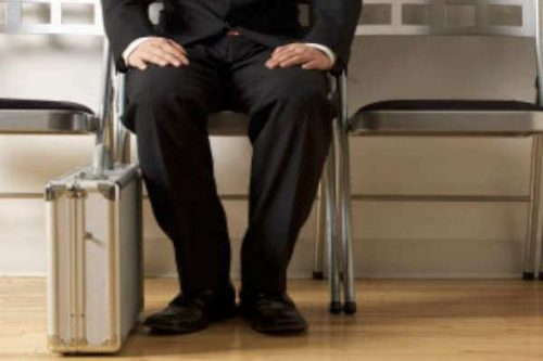 Employee Rights and Workplace Discrimination