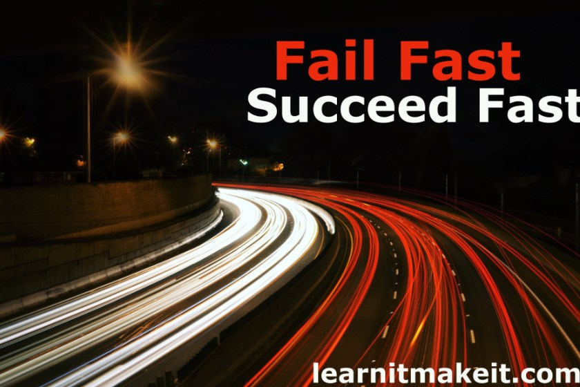 fail-fast-square