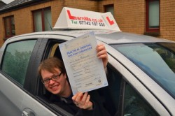 driving-instructor-paisley-allan
