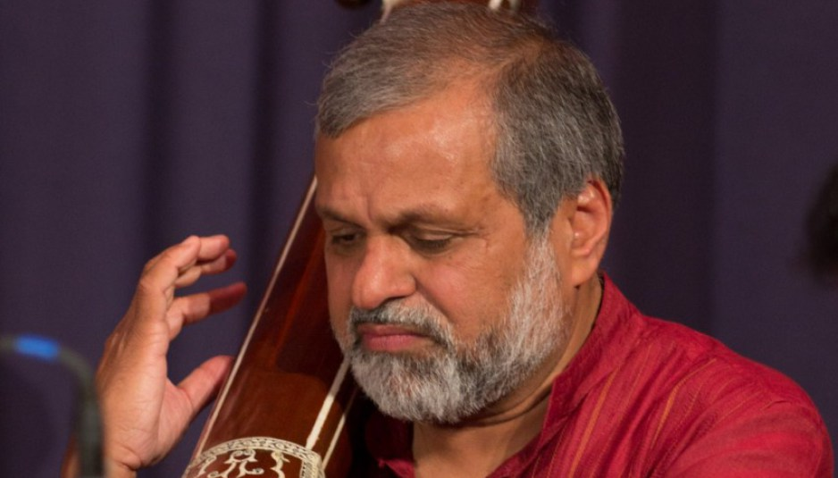LearnQuest Co-founder Pradeep Shukla on the Music Academy Where Learning Never Stops