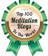 Top Meditation Blogs