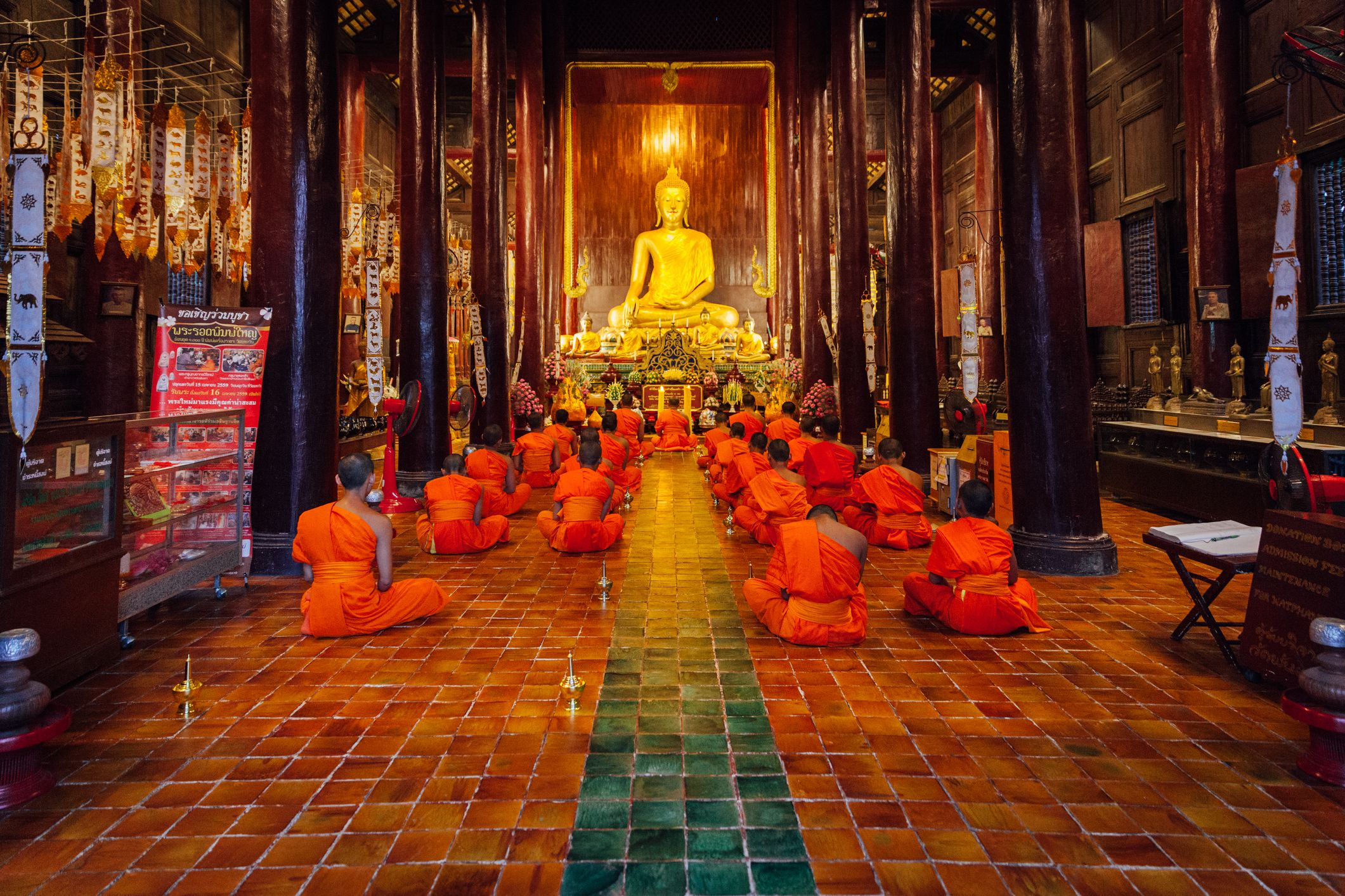 Right Speech Moral Discipline In The Eightfold Path