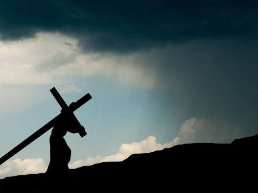 What Is Good Friday and What Does It Mean to Christians?