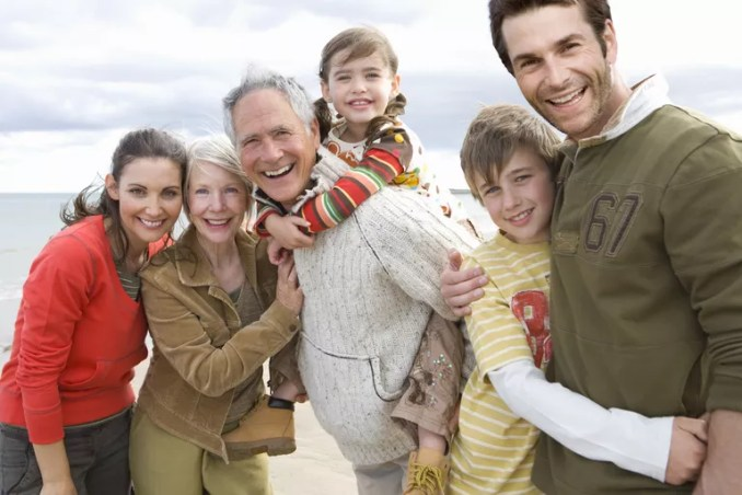 Thanksgiving Ideas for Christian Families