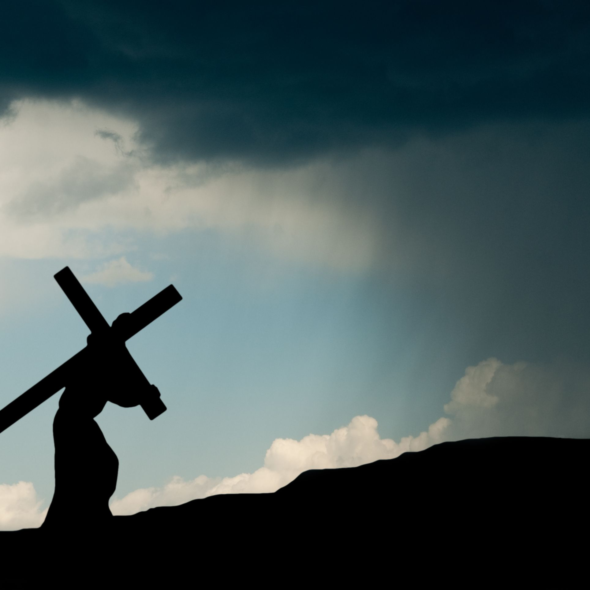 What Is Good Friday And What Does It Mean To Christians