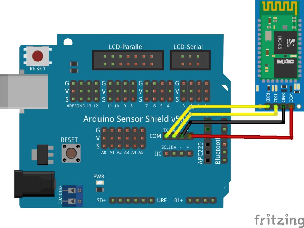 hc 06 bluetooth arduino wiring diagram 1024x768 1?zoom=2.625&resize=360%2C240&ssl=1 control an arduino robot with a bluetooth keyboard learn robotics