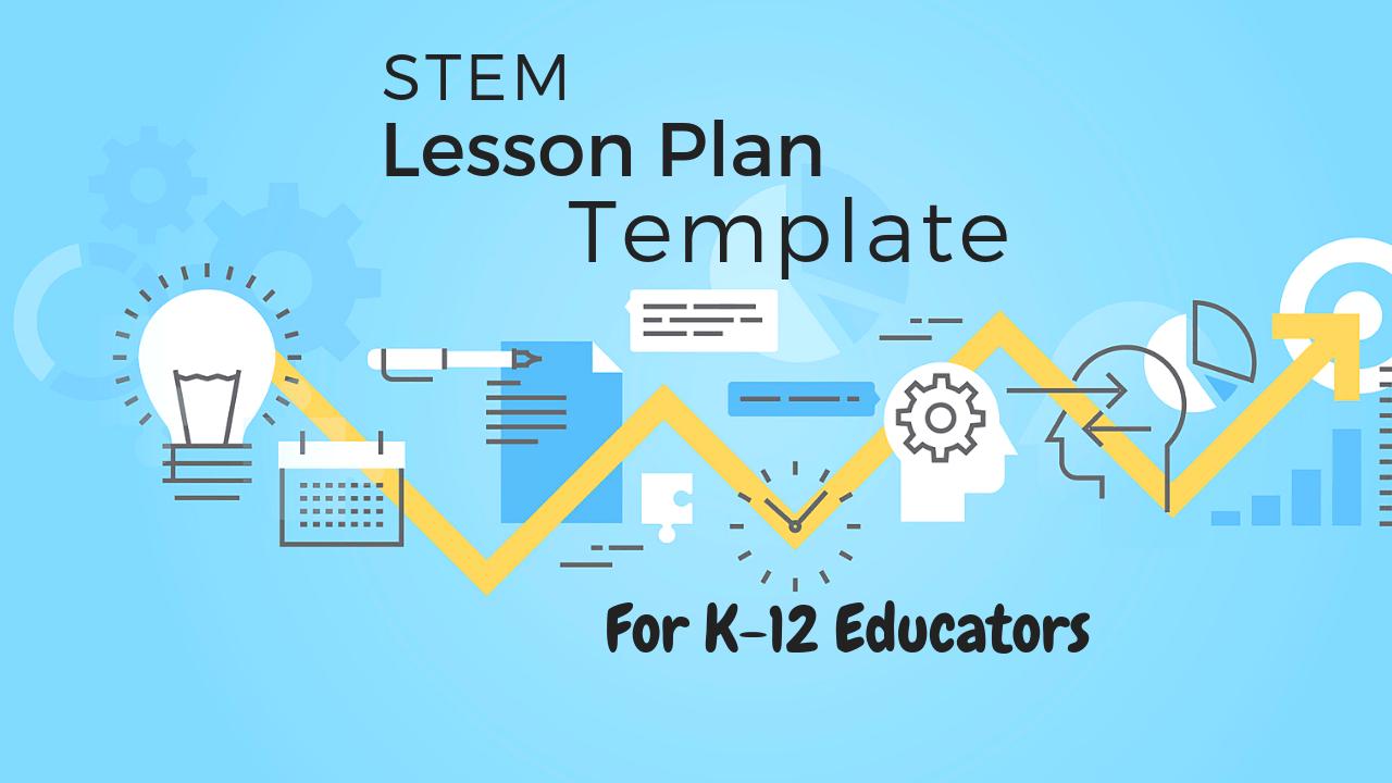 Stem Lesson Plan Template >> Whole 30 Meal Plan Template Unique ...
