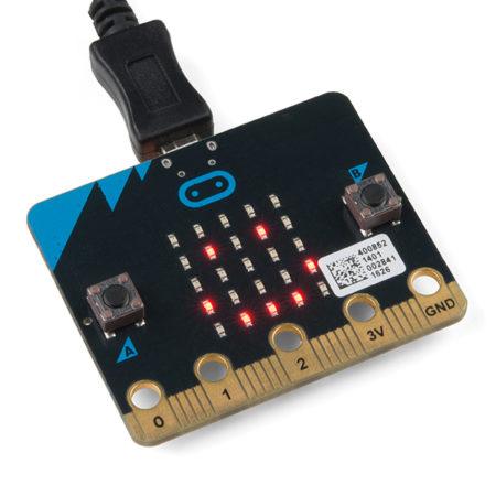 STEM Education Electronics