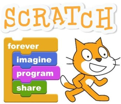 Scratch free coding platform