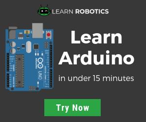 Arduino Courses