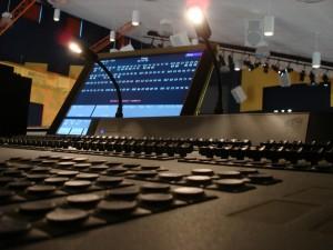 DMX lighting desk & Church Lighting Qu0026A + Basic Gear | Learn Stage Lighting .com azcodes.com