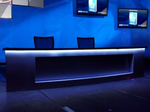 LED Tape and Pixels 101 – How to Create Custom Lighting for Your