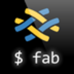 Fabric : Tool you need to automate installations and deployments.