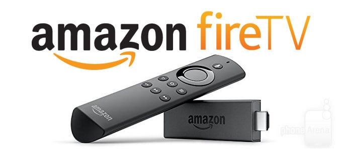 Amazon fire TV and how it works for Indian users