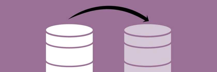 what are database migrations and why it is important