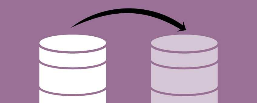 What are database migrations and why they are important?