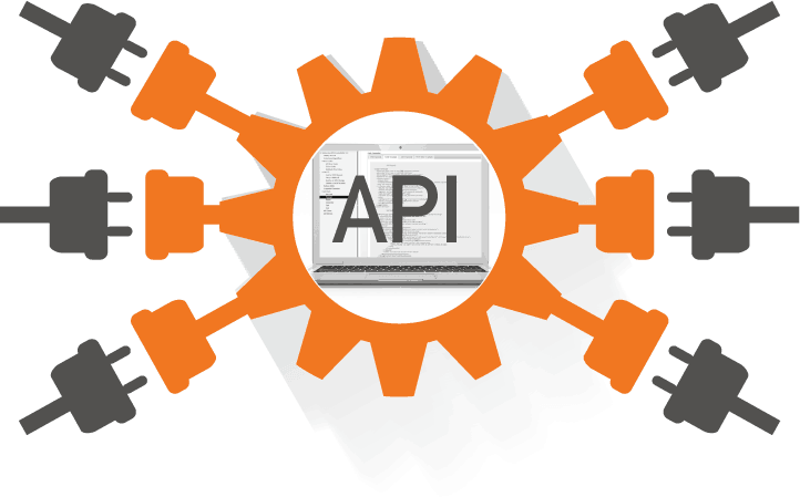 What exactly are APIS and how to build one?