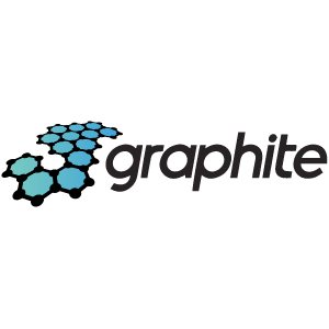 Tooling in DevOps: Installing Graphite for time-series data.