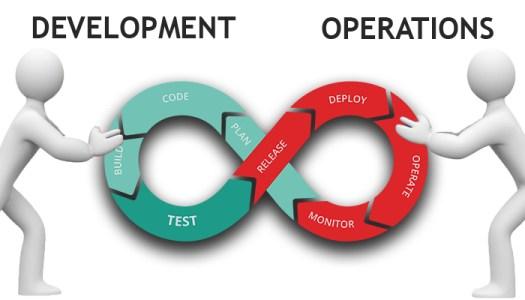 soluções de gestão de experiência digital devem fornecer análises e diagnósticos preditivos para ajudar as equipes DevOps