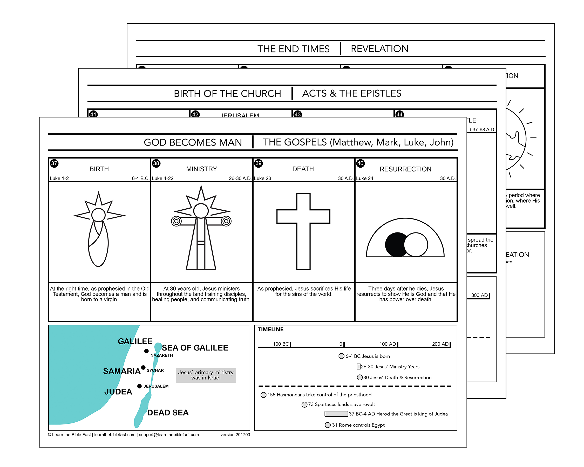 Old Testament Worksheets God T Bible Solomon
